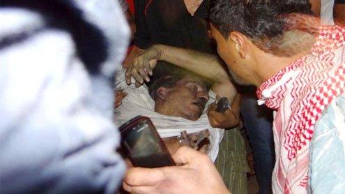 Benghazi-attack.jpg
