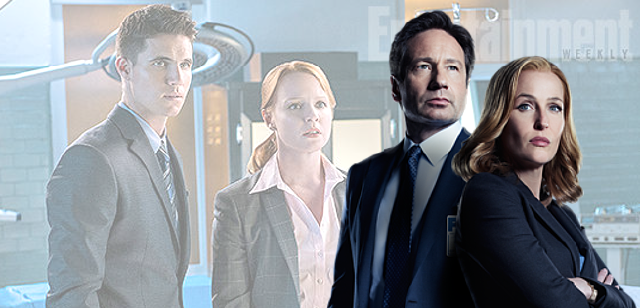 7806163_the-x-files-episode-5-sneak-preview-babylon_69b96144_m.png